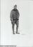 Tenue d'Aviateur-Capitaine 1915<br>Thiriar, James