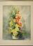 Bouquet<br>Thomas, Gilberte