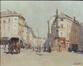 Carrefour ancien<br>van Bol,  Georges