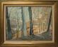 Paysage<br>Van Humbeeck, Jean