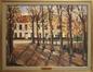 L'ancienne auberge Mignolet<br>Wauters, Léopold