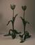 Deux tulipes<br>Labarre ,