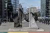 Monument à l'année européenne de l'environnement (21 mars 1987-20 mars 1988)<br>