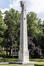 Monument de la Cavalerie et des Blindés<br>Waucquez, Maurice / Schomblood, Philibert