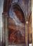 Hemelvaart van Christus en het mysterie van de heilige Drievuldigheid<br>Van Eycken,  Jean Baptiste