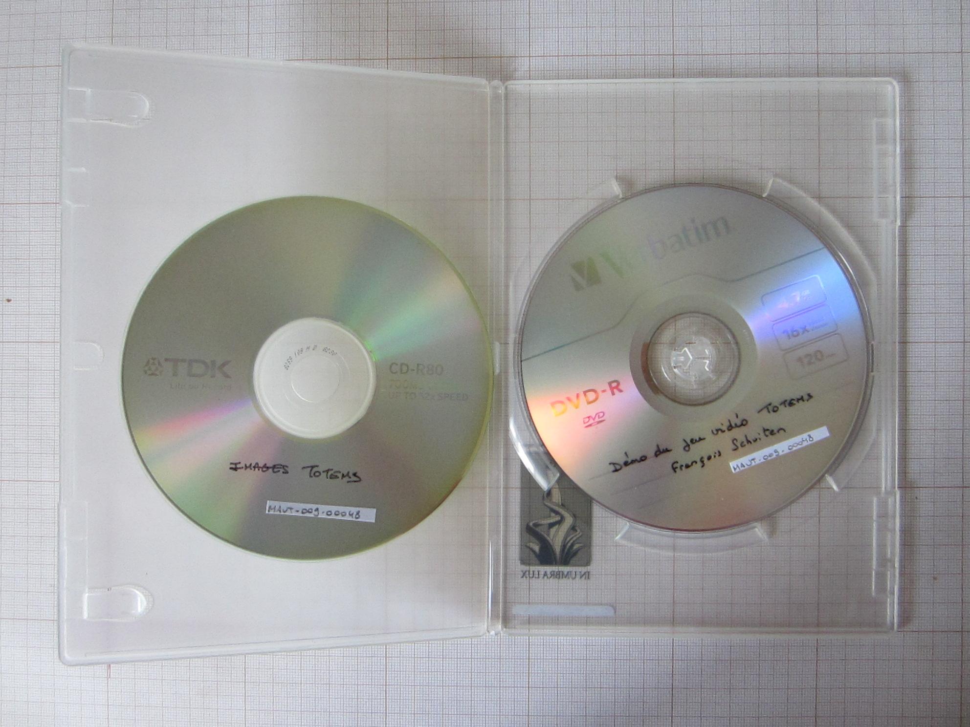 Cycle de conférences. François Schuiten à l'UCL : Totems© Maison Autrique, 2008